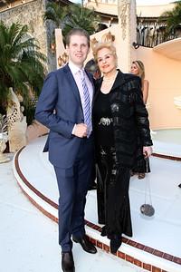 IMG_1076 Eric Trump & Vilda  De Porro