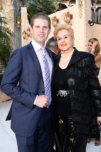 IMG_1080 Eric Trump & Vilda  De Porro