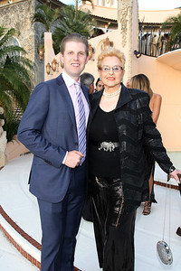 IMG_1074 Eric Trump & Vilda  De Porro