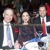 IMG_4886 Bill & Regine Diamond & Bradley Hillstrom