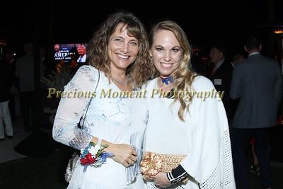 IMG_4518 Terrie Silcox & Diane Avonda