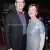 IMG_0875 Rabbi Alan & Marilyn Sherman