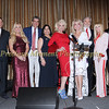 1552 Lee & Denise Rizzuto,Gary & Angela Travato,Tina Hillstrom,Toni Holt Kramer,Dr Bradley Hillstrom,Linda Adelson,Bradley Hillstrom