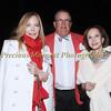 IMG_0730 Susan Lerhman, Chris Kellogg & Elaine Kaye