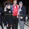 IMG_4605 Emmy Scheerer, Doug Verga & Dr Rudy Scheerer