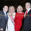 IMG_1790 Robert & Toni Holt Kramer, Tina & Dr Bradley Hillstrom