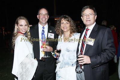 IMG_4522 Diane & Peter Avonda, Terrie & Peter Silcox