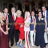 IMG_1556 Denise Rizzuto,Bradley Hillstrom Jr,Dr Bradley & Tina Hillstrom,Linda Adelson,_____,Angela & Gary Travato,