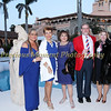 IMG_0575 Hilary Sue, Donna Cocomazzi,Sherry Sudder,Bob & Cheryl Epstein