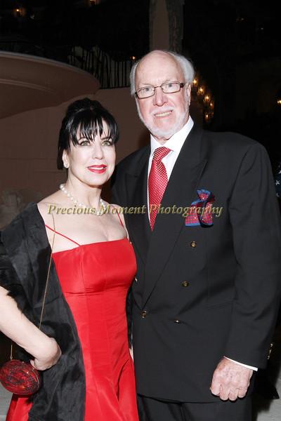 IMG_0707 Susan Harrison & Ken Thorne
