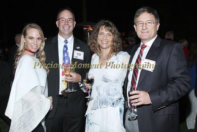 IMG_4519 Diane & Peter Avonda, Terrie & Peter Silcox