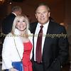 IMG_4544 Terri & Gary Schottenstein