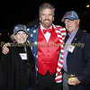 IMG_4608 Emmy Scheerer, Doug Verga  & Dr Rudy Scheerer