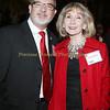IMG_4548 Esteban & Alma Lopez