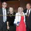 IMG_4546 John & Hinda Snyder, Terri & Gary Schottenstein