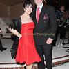 IMG_0704 Susan Harrison & Ken Thorne