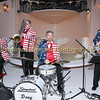 IMG_0594 Doug Verga & his Dixieland Band