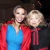 IMG_0712 Jennifer Nawroki & Carole Wilson