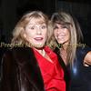 IMG_1710 Elaine Byers & Starr Wren