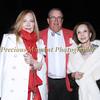 IMG_0732 Susan Lerhman, Chris Kellogg & Elaine Kaye