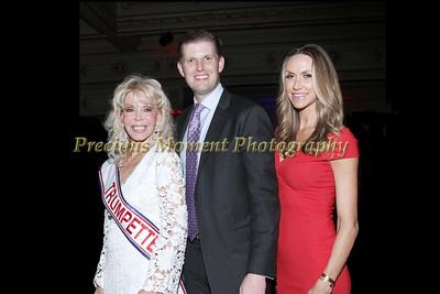 IMG_1282 Toni Holt Kramer, Eric & Lara Trump