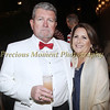IMG_4584 Rick & Pam South