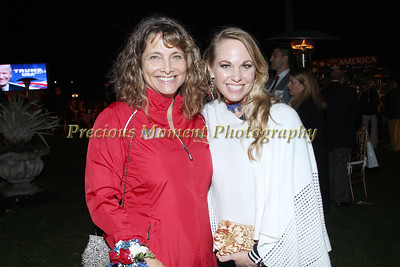 IMG_4514 Terrie Silcox & Diane Avonda