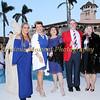 IMG_0577 Hilary Sue, Donna Cocomazzi,Sherry Sudder,Bob & Cheryl Epstein