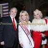 IMG_0850 Dr Bradley Hillstrom,Toni Holt Kramer & Tina Hillstrom