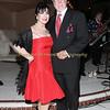 IMG_0705 Susan Harrison & Ken Thorne