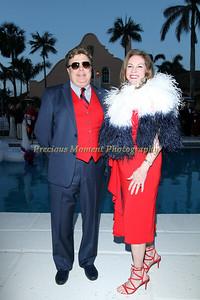 IMG_0589 Derek Smith & Cynthia Kasper