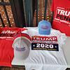 Donald Trump Rally, Orlando, Florida - 18th June 2019 (Photographer: Nigel G Worrall)