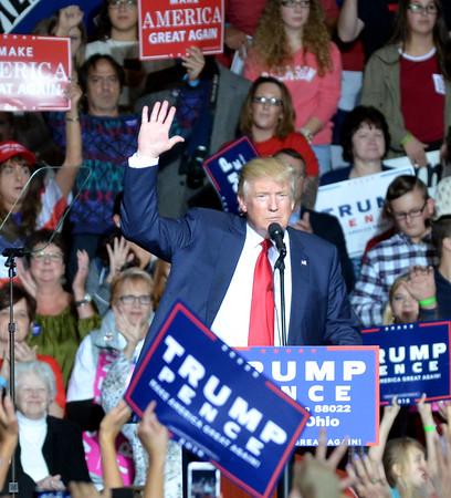1028 trump rally 14