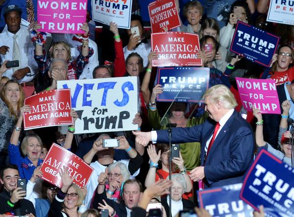 1028 trump rally 16