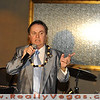 "Donny Moore After Party : This photo gallery highlights the party for Donny Lee Moore given in the Twilight Room in the Stratosphere Hotel And Casino after receiving his star from ""Las Vegas Walk Of Stars"" for his long and distinguished career in Las Vegas entertainment."