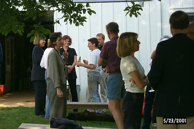 2001 05 23 Lem. Social