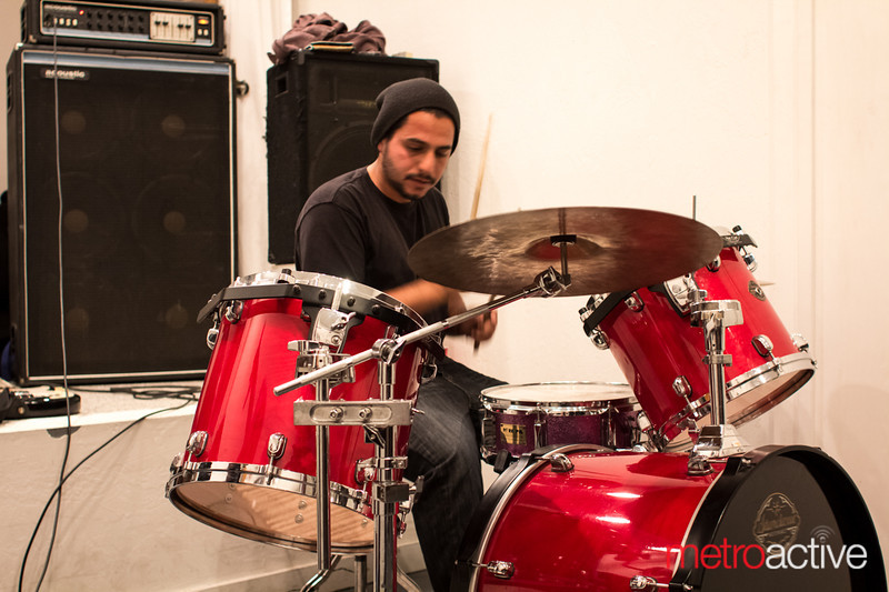 "Photo by Geoffrey Smith II | <a href=""http://www.geoffreysmithphotography.com"">http://www.geoffreysmithphotography.com</a>"