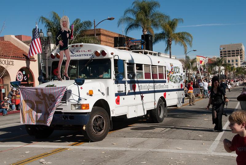 Doo Dah Parade-8768