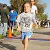 Doral 5K, 03-07-09 :     Enter your race number:  Race:  Doral 5K