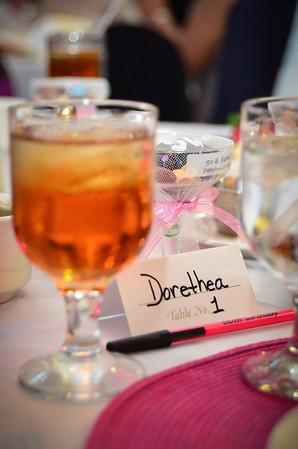 Dorethea 50th Bday-43