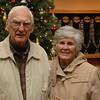 23 - Conrad & Shirley Diethelm