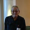 1 - Norman Kurihara