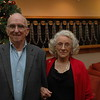 15 - Betty & Bob Steffanson