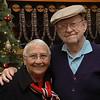 11 - Jim & Elfriede Rogers