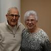 7 - Ray & Barbara Gregoire