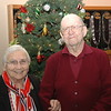 7 - Jim & Elfriede Rogers