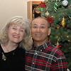 23 - Alan & Diane Ichikawa