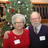 38 - Lynnette & Kent Campbell