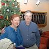19 - Terry & Jeanne Caskey