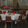 6 - Banquet room
